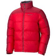 Куртка-пуховик Marmot Guides Down Sweater