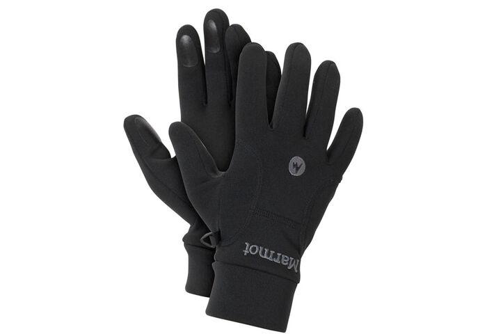 Перчатки Marmot Power Stretch Glove мужские
