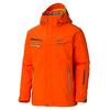 Куртка Marmot Sky Pilot Jacket - изображение 2