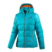 Куртка Marmot Women's Sling Shot Jacket 75530