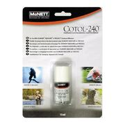 Катализатор McNETT Cotol-240 15 ml