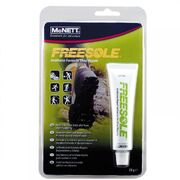Уретановый клей McNett Freesole 28g для обуви