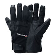 Montane Men's Cyclone Glove