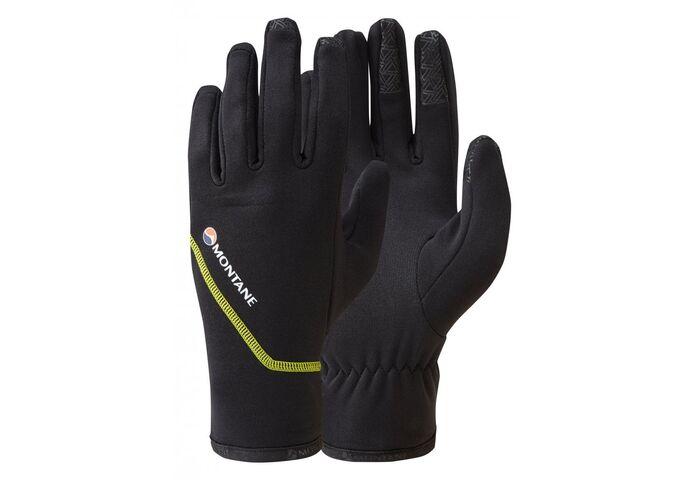 Перчатки Montane Powerstretch Pro Glove
