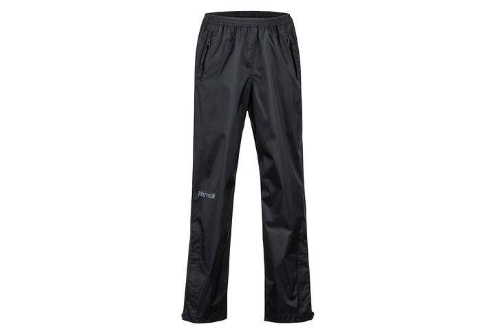 Штаны Marmot Kids' PreCip Eco Pants