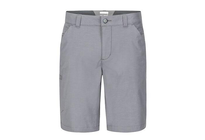 Шорты Marmot Men's 4th and E Shorts