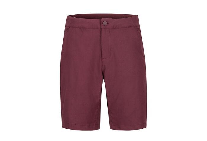 Шорты Marmot Men's North McDowell Shorts
