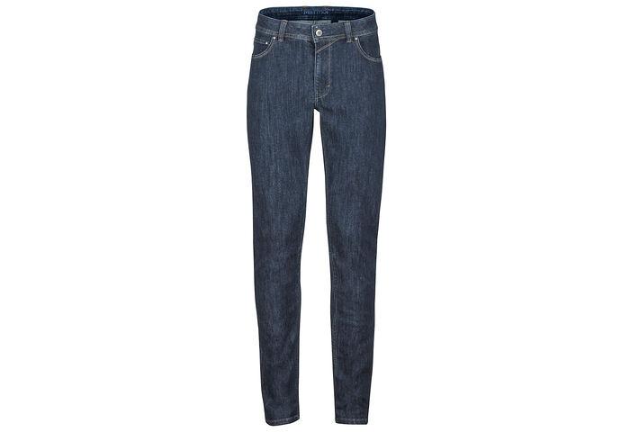Джинсы Marmot Men's Cowans Jeans