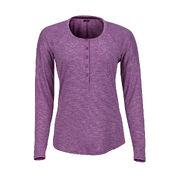 Футболка Marmot Women's Jayne LS Shirt