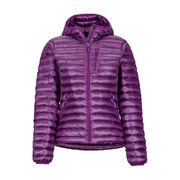 Куртка Marmot Women's Avant Featherless Hoody