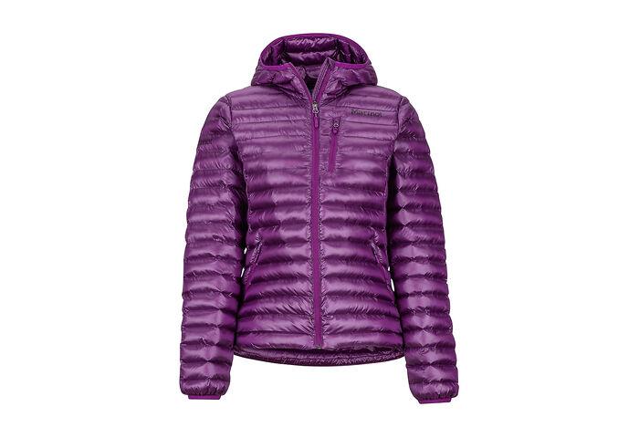 Куртка Marmot Women's Avant Featherless Hoody