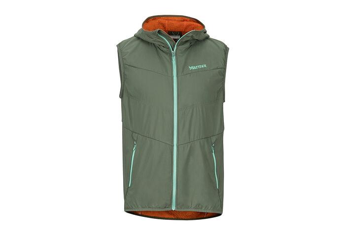 Жилет Marmot Men's Alpha 60 Vest