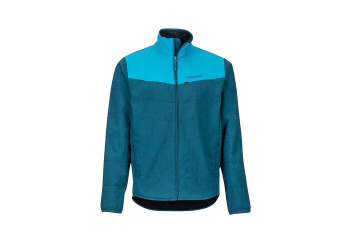 Куртка Marmot Men's Macchia Jacket