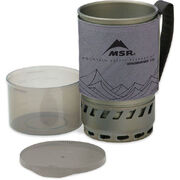 Чаша MSR WindBurner Accessory Pot 1.0 л