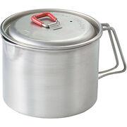 Туристичний чайник MSR Titan Kettle 0,85л