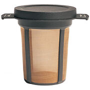 Фильр MSR Mugmate Coffee Tea Filter для чая и кофе