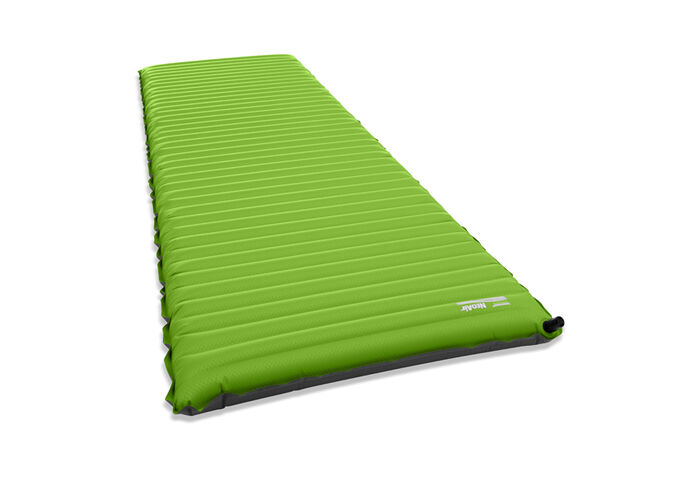 Надувной коврик Thermarest NeoAir All Season Medium