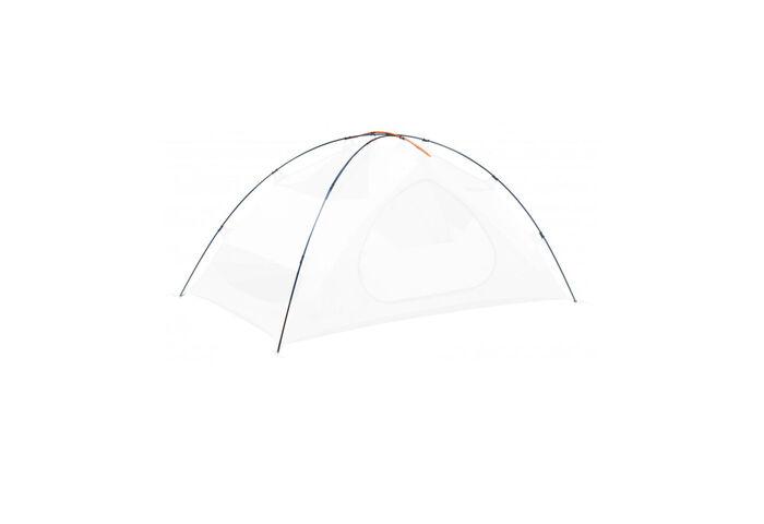 Комплект дуг для палатки Marmot Limelight 3P 27110 Poles