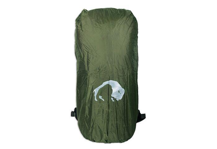 Чехол для рюкзака Tatonka Rain Flap XL