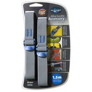 Стропы Sea To Summit Accessory Straps 1,5m 20mm