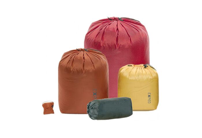 Мешок Exped Packsack S