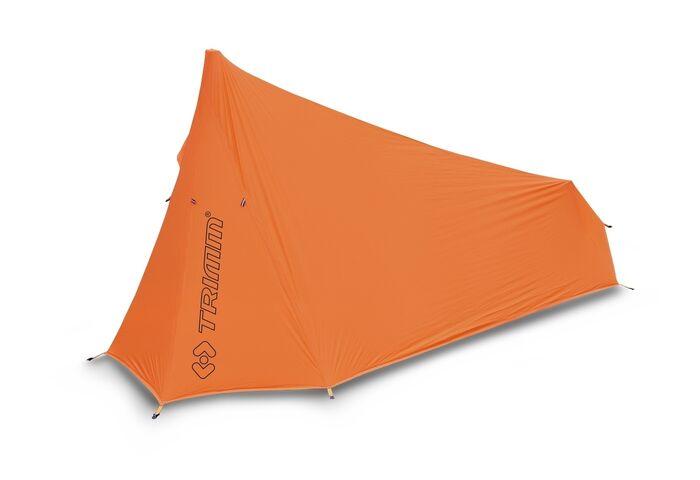 Палатка Trimm Pack DSL