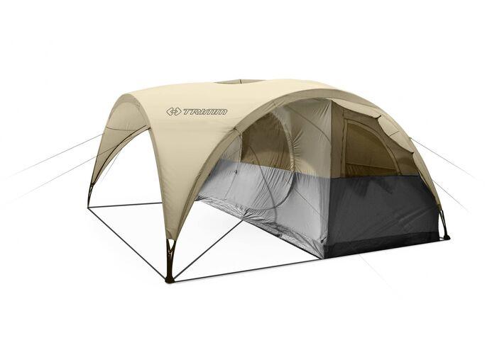 Палатка-спальня Trimm Party Half Bedroom