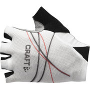 Велоперчатки Craft Performance Bike Gloves 1901291