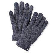 Перчатки Smartwool Cozy Gloves