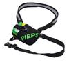 Лавинный датчик Pieps DSP Sport - изображение 4