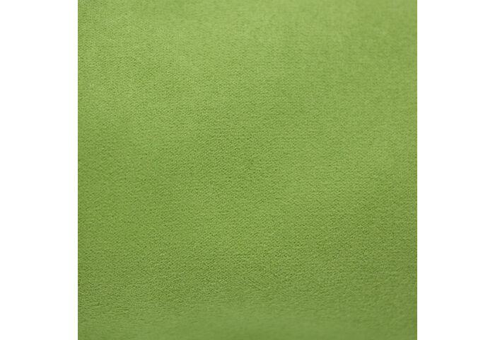 Полотенце туристическое Pinguin Towel L 60x120 см