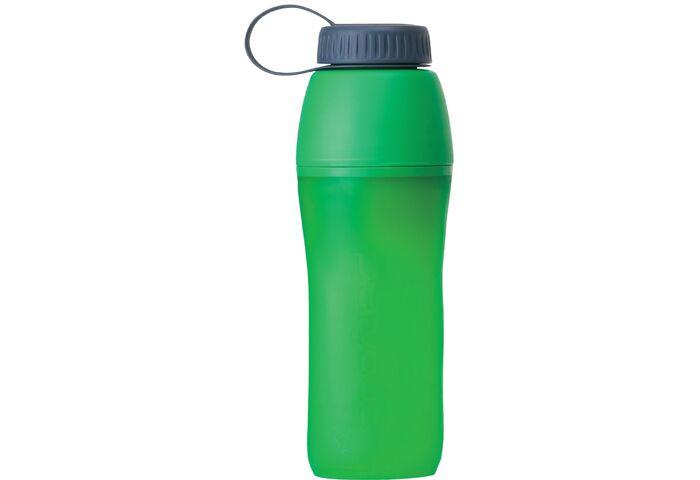Фляга Platypus Meta Bottle 0.75 л