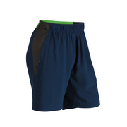 Шорты Marmot Men's Zephyr Short