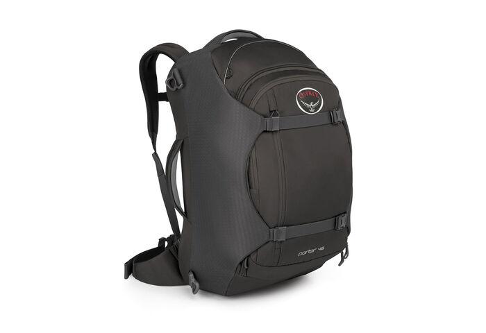 Сумка-рюкзак Osprey Porter 46