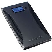 Портативное зарядное устройство для ноутбуков Powertraveller Powergorilla