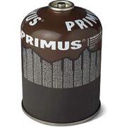 Баллон газовый Primus Winter Gas 450 g