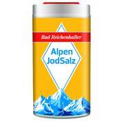 Альпийская соль Trek'n Eat AlpenJodSalz