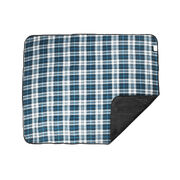 Подстилка Summit Waterproof Picnic Rug