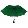 Зонт туристический EuroSCHIRM Light Trek Automatic - изображение 3