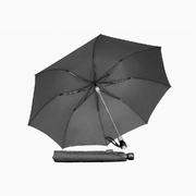Зонт туристический EuroSCHIRM Birdiepal Business