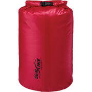 Гермомешок Sealline Nimbus Lightweight Dry Bag 40L Red