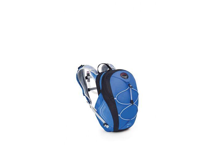 Рюкзак Osprey Rev 6 для бега