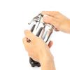 Кофеварка Esbit Coffee Maker - изображение 6