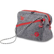 Сумка Salewa Boulderbag Rockey