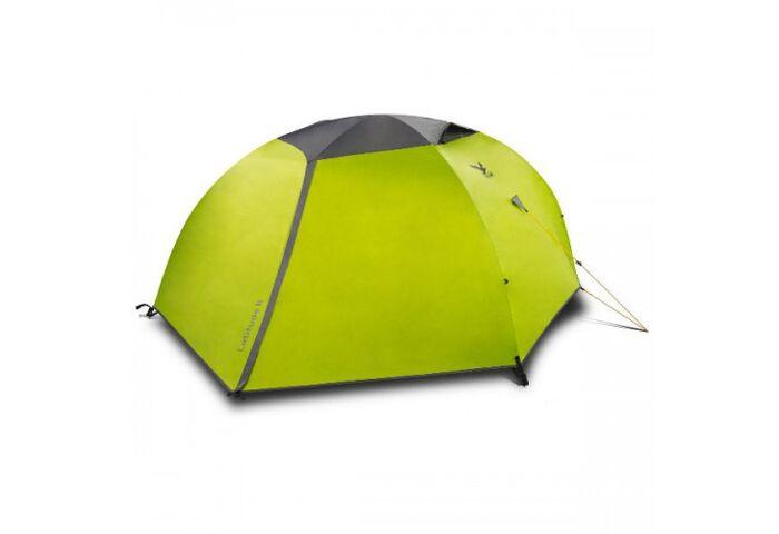 Палатка Salewa Latitude II