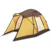 Палатка Salewa Midway 3
