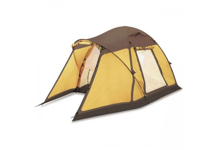 Палатка Salewa Midway 5