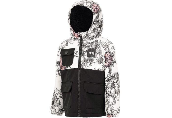 Детская куртка Picture Organic JuniorSnowy