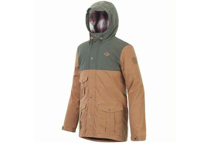 Куртка Picture Organic Men's Horace Jacket