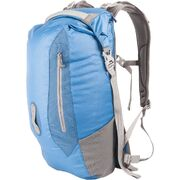 Герморюкзак Sea To Summit Rapid Drypack 26л